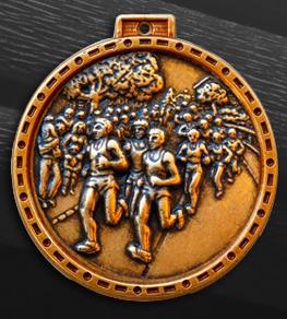 medal_m126b