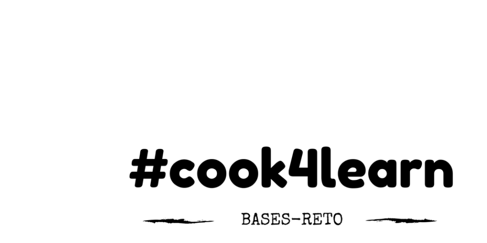 #COOK4LEARN. (1)