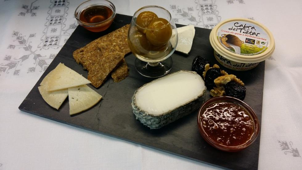tabla de quesos.jpg
